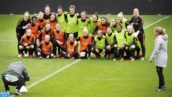Wacht Nederland een ouderwetse oranjezomer?