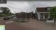 Coop earnewald foto google streetview 80x44