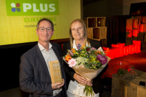 Inschrijving Local marketing Awards 2019 open