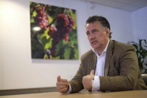 'Normen Aldi en Lidl leidend bij residulimiet'
