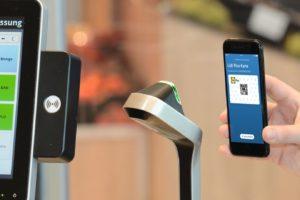 Lidl (D) start met digitale klantenkaart