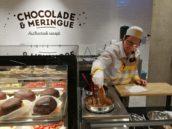 Jumbo Foodmarkt open in Leidschendam