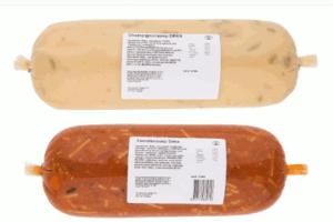 Deka haalt Slagers Beste-soepen uit schap