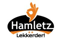 Superunie stopt verkoop 2-sterrenvlees Hamletz