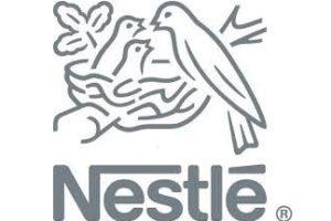 Staking 24 uur bij Nestlé-fabriek in Nunspeet