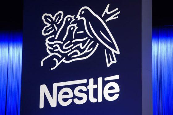 Stakingen Nestlé van baan na nieuwe cao