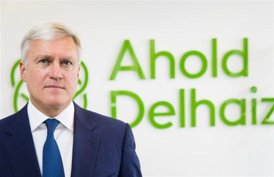 Muller: Ahold Delhaize heeft kennisvoorsprong
