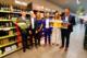 Jan Linders opnieuw Beste biersupermarkt van Nederland