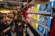 Foto 3 jumbo foodmarkt tilburg opening popup store enzo knol 80x53