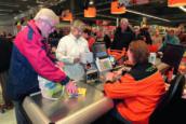 'Geen mens twijfelt aan authenticiteit van verhalen Agrimarkt'