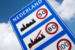 Belg geeft €182 miljoen uit in supers NL