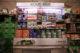 Horeca vergeet dat supermarkt ook investeert