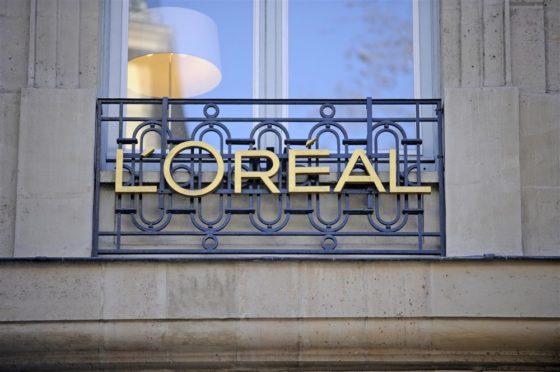 L'Oréal moet miljoenenclaim betalen