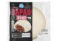 Recalls van AH bapao en chips