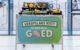 Lidl actie tegen verspilling 80x50
