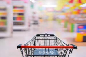 Zo (ver)leid jij consumenten tot AGF-keuzes