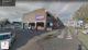 Voormalige jan linders koorstraat boxmeer foto google streetview 80x46