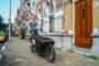 Start-up Instant bezorgt Haags 'vers'