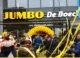 Jumbodeboeck 80x58