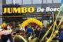 Jumbo-man verkoopt ex-Emté aan Jumbo