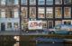 Picnicamsterdam 80x51