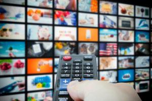 AH geeft meeste geld uit aan tv-reclame
