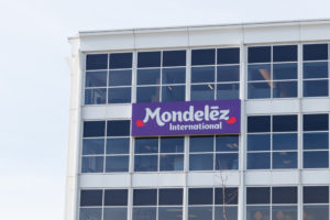 Mondelez beboet voor manipulatie graanprijs