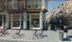 Amsterdamse stach vestiging op google streetview 80x47