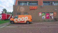 coop-ontwerpt-nieuw-jasje-voor-bedrijfsleiding