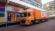 Coop vrachtwagen bij coop dijkgraafplein amsterdam wordt vomar1 80x45
