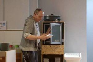 Den Haag pakt voedselverspilling aan