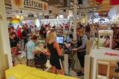 13 consumententrends uit Deloitte-onderzoek