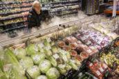 Zes trends die versomzet supermarkt bepalen