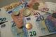 Euros geldimg 20171103 091850 80x53