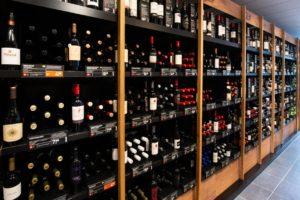 Gall & Gall haalt flink aantal wijnen uit winkel