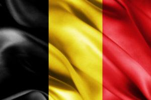 Jumbo praat over België-compensatie