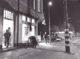 1994 albert heijn avondwinkel den haag %c2%a9 benelux press 80x59