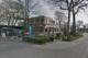 Ah sleen google streetview1 80x53