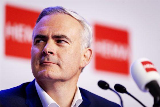 Hema: omzetplus 1,6%, verlies €14 miljoen