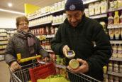 Jumbo's prijsbeleid leidt tot reservaten