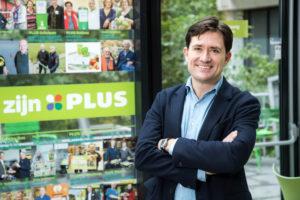 'Plus moet gaan voor florerend ondernemersschap'