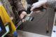 Rhk 170207 15 jumbo binnendijk twello sparen qr code mobiel franck extenso 80x53