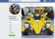 Racing team nederland 80x57