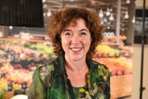 'De supermarkt speelt de verkeerde rol in vlees'