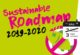 Spar university sustainable roadmap 2 80x55