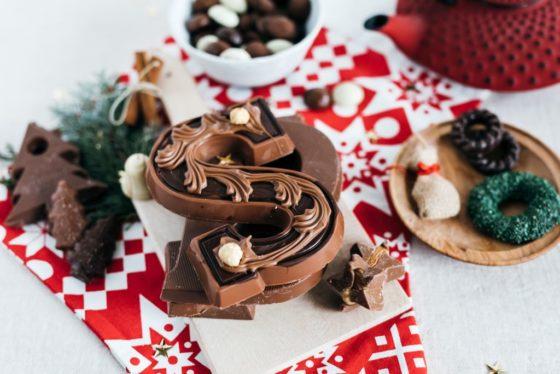 Aldi kiest fairtrade-cacao voor sint-chocola