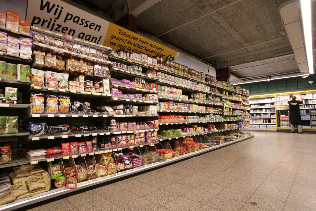 Een manco met groente is dat veel consumenten niet goed weten hoe ze er iets spannends mee op tafel kunnen zetten
