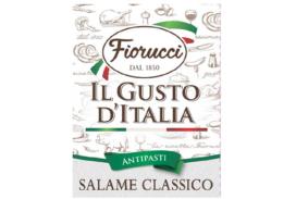 Plus en Hoogvliet halen Fiorucci-salami terug