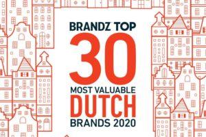 Spar waardevolste Nederlandse retailmerk