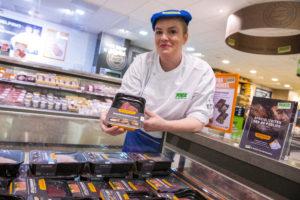 Poiesz opent online besteloptie luxe vlees